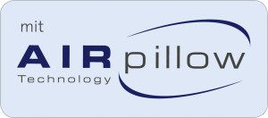 Logo_AIRpillow.indd