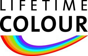Logo_LivetimeColour.indd